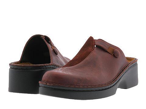 Orthotics for Sandals