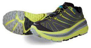 best running shoe for ankle arthritis