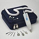 electric callus grinder