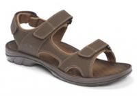 vionic boyes sport sandal