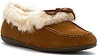 Vionic Slippers