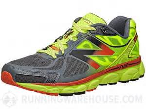 best running shoe for pain on the inside of the knee