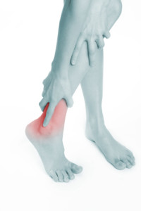 Ankle Arthritis Treatment Seattle