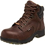 womens work boot for bunions