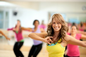 best zumba shoes for foot pain