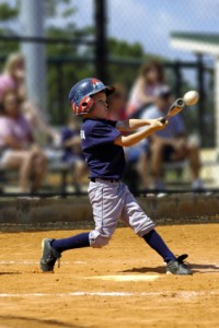 Find the Best Baseball Shoes