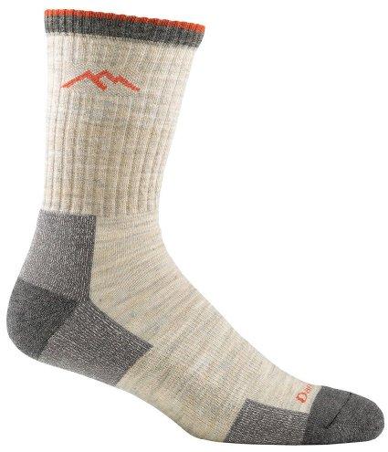quality hiking socks