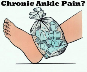 Seattle Ankle and Foot Diagnosis