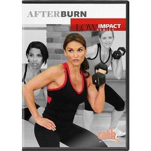 hip flexor ache running