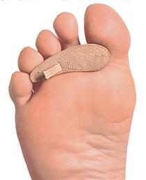 hammertoes-corns-self-treatment-crest-pad
