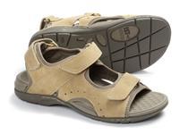 Malibu Sandals Healthy Comfortable Flip Flop