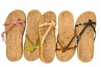 Solona Flip Flop Healthy Comfortable Sandals