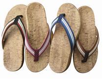 South Beach Flip Flop Healthy Comfortable Sandals