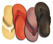 Tide Flip Flop Healthy Comfortable Sandals