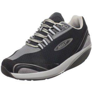 Rocker Bottom Sole Shoes Reviewed