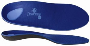 powerstep_orthotic