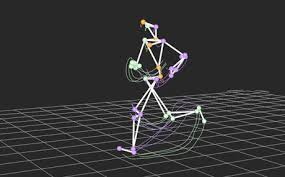 3d running gait analysis seattle