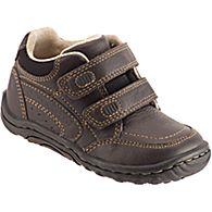 shoe for children in Seattle