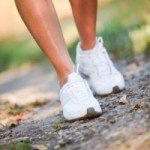 short leg syndrome seattle wa