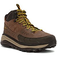 hoka hiking boots