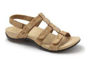 vionic-amber-sandal-347x254-70231
