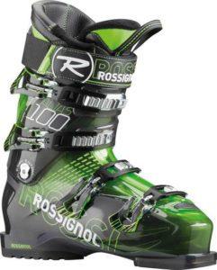 rossignol_rbd8030_alias-sensor-100_green-transp